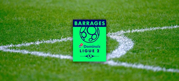 barrages l2