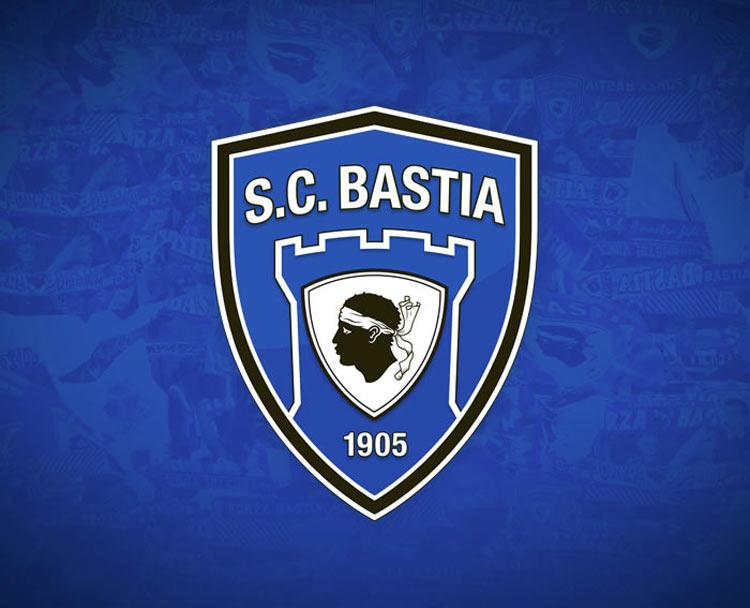 National 3 Foot Calendrier.Le Calendrier Du Sc Bastia 2018 19 Devoile